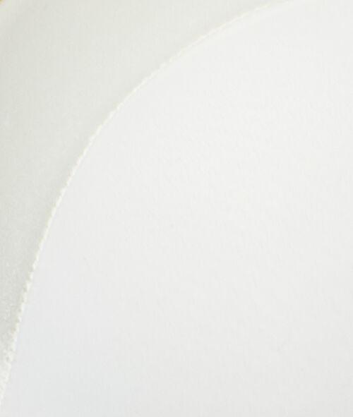 Бюстгальтер n°5 - с поролоновыми вставками классический