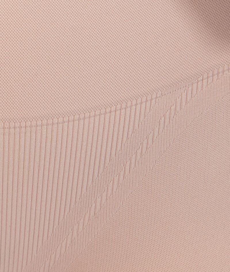 Трусы-шорты с тройным действием: бедра, ягодицы и талия;${refinementColor}