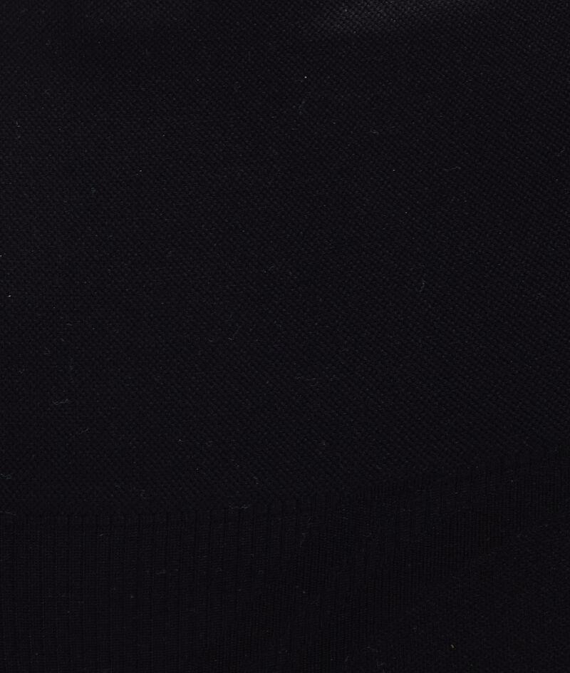ТРУСЫ-ШОРТЫ С ТРОЙНЫМ ЭФФЕКТОМ: КОРРЕКЦИЯ БЕДЕР, ЯГОДИЦ И ТАЛИИ;${refinementColor}