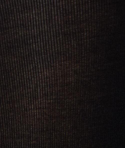 Матовые колготки тонкий трикотаж 100d