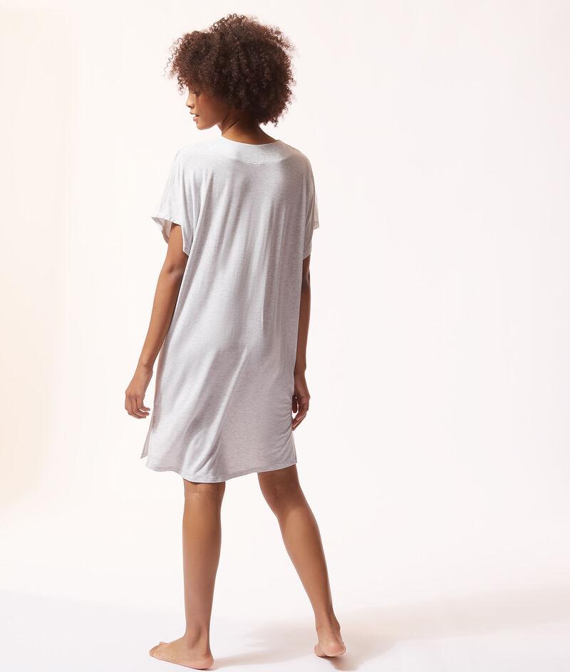 Платье свободного кроя;${refinementColor}