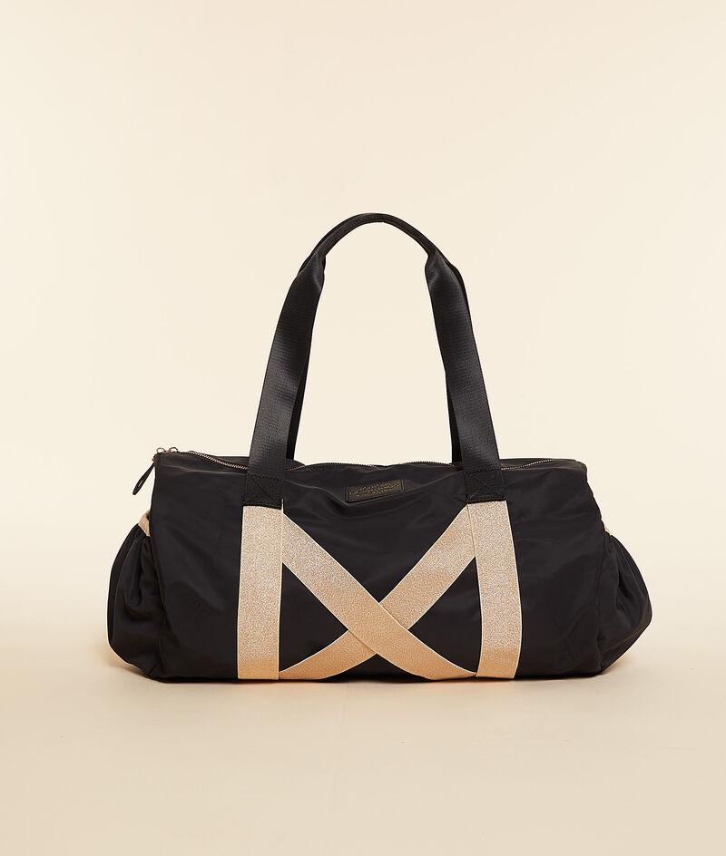 Спортивная сумка;${refinementColor}