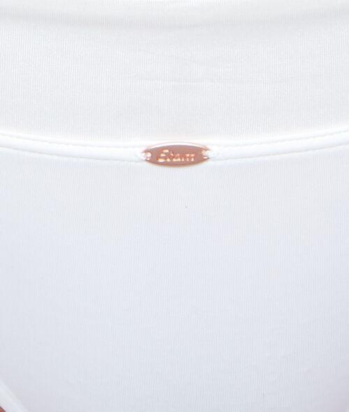 Танга микроволокно