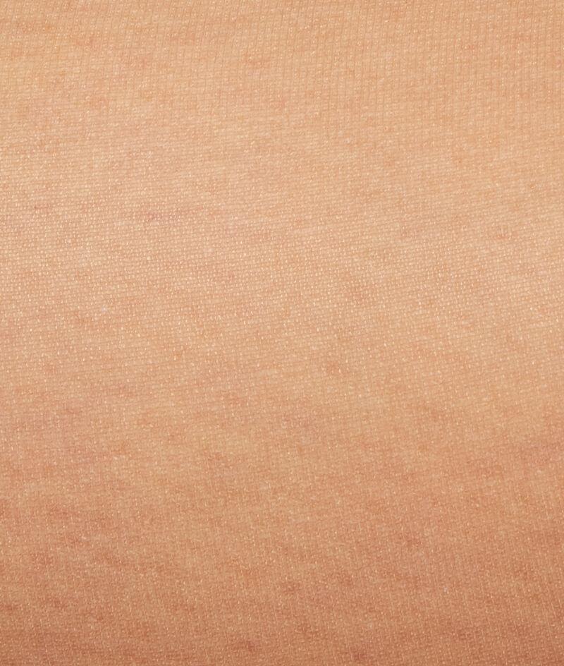 Колготки, вуаль подчеркивает красоту ног, 5d;${refinementColor}