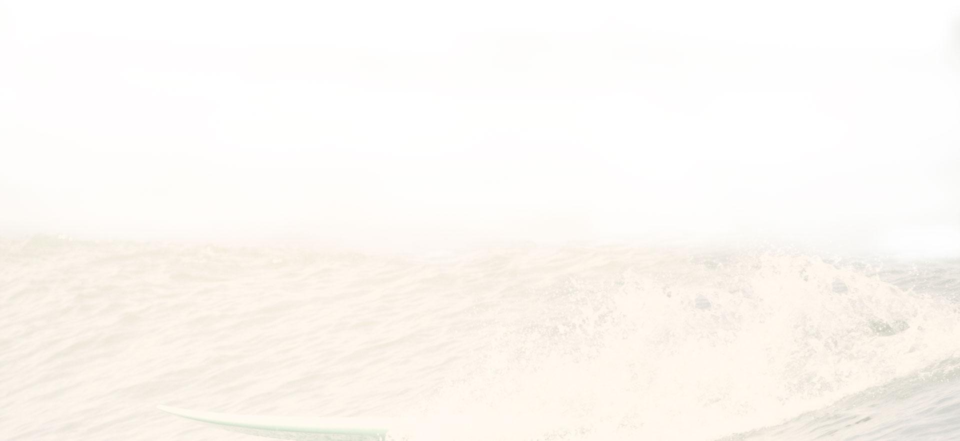 édition limitée surf