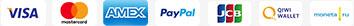 Moyen de payement